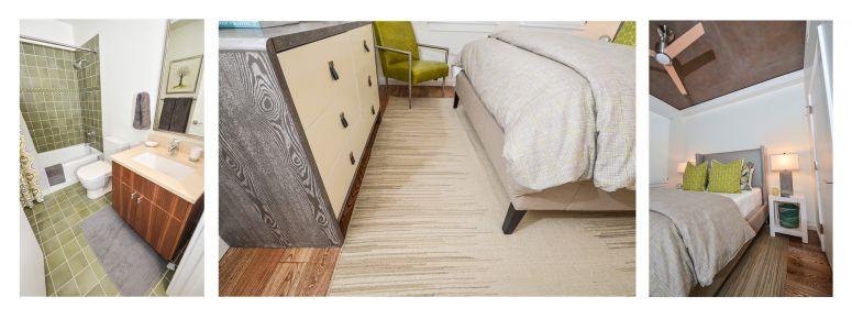 andrea-georgopolis-interiordesigner-denver