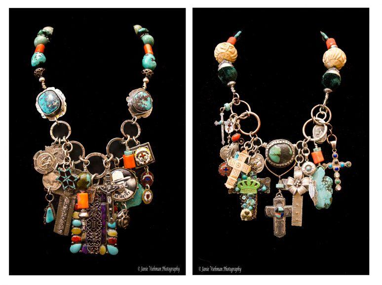 Jewelry.Treasures.Jacque.Necklace