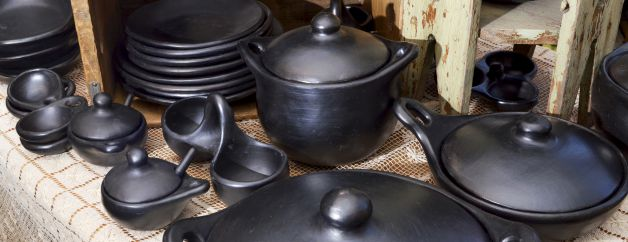 pottery.cookware.colombia.
