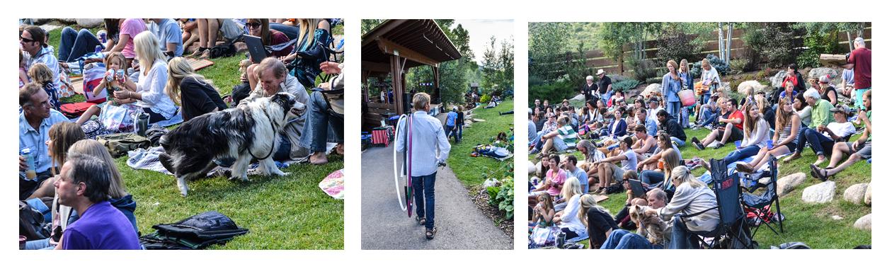 community.minturn.concert.summer.