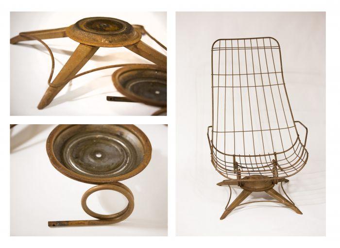 midcentury.modern.chair