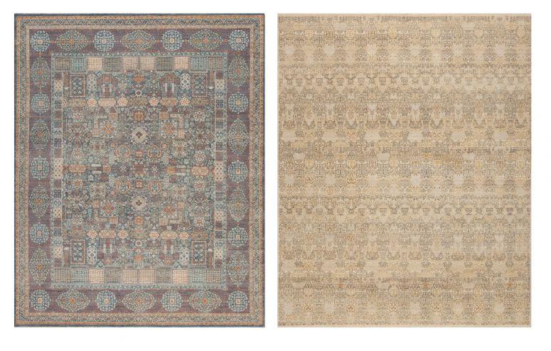 antique.textiles.samad.