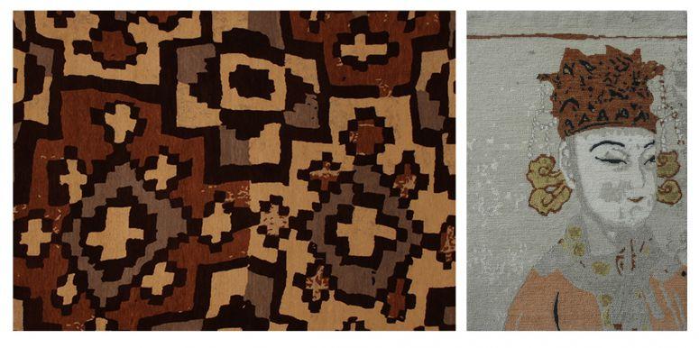 kubaclothdesign.handmaderug