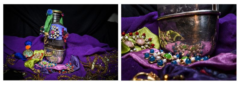 bracelet.afgan.silk