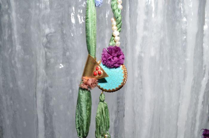 crotchetsilk.handmade.jewelry