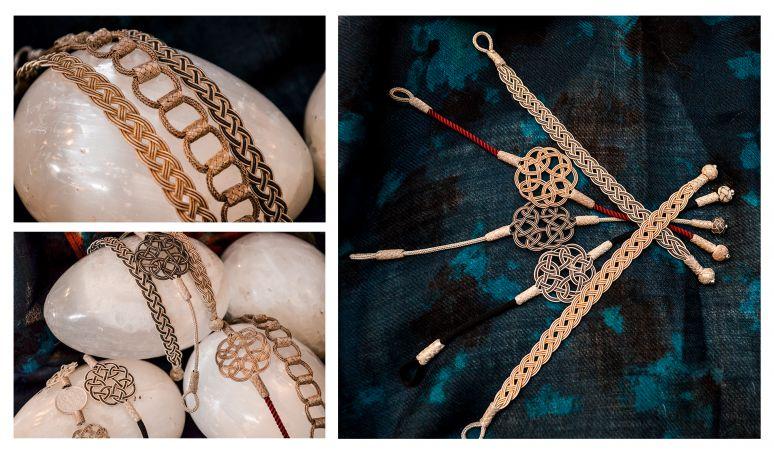 handmade.woven.turkish.