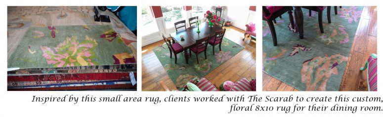 floral.diningroomrug