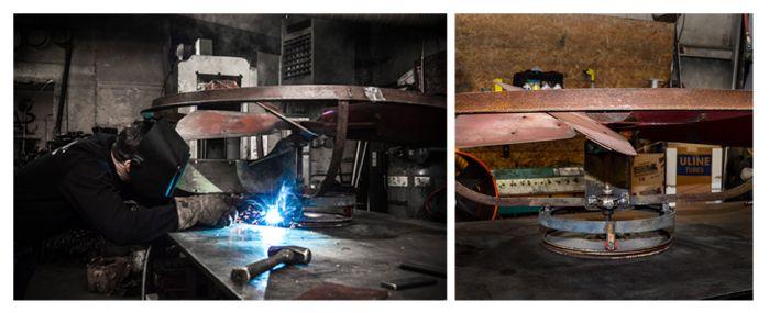 andrewburghaus.welder.vail.fabricator