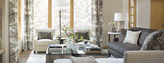 traditional.interiordesign