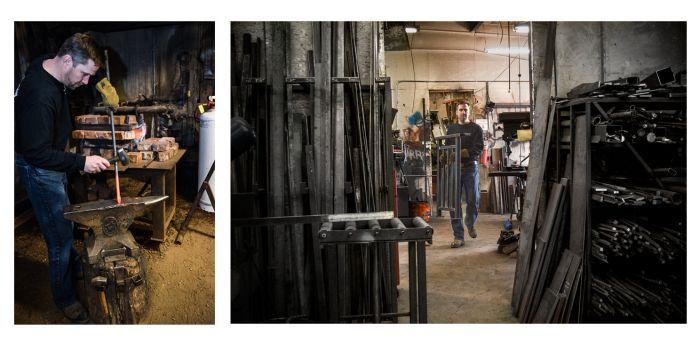 sustainable.reuse.metalsmith.welding