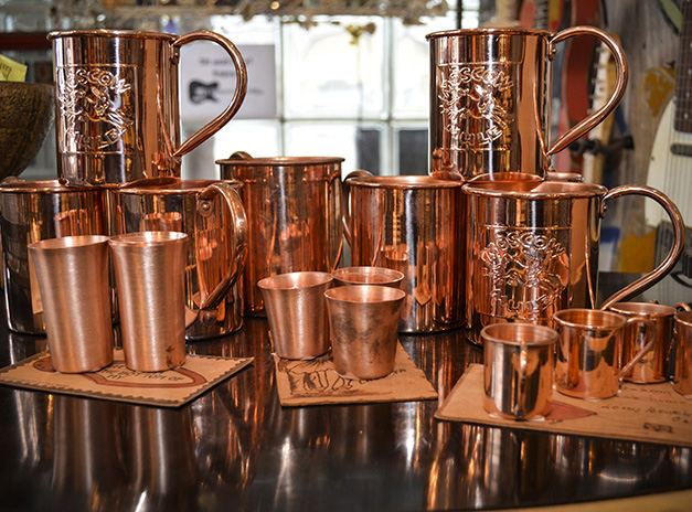copper.coppermug.moscowmule.