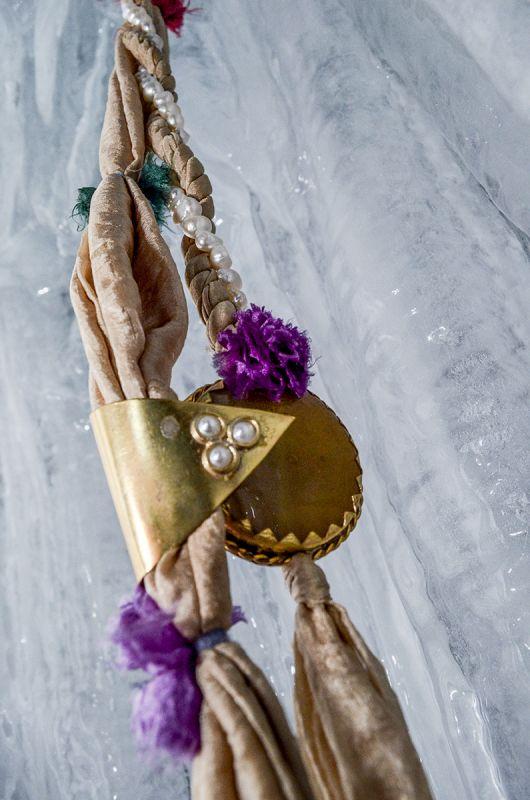 crotchet.necklace.stone.silk