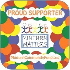 Minturncommunityfund