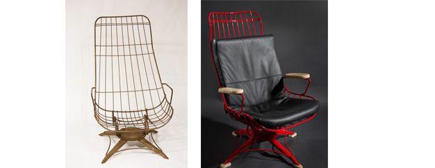 homecrestchair