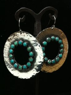 texas.jeweler
