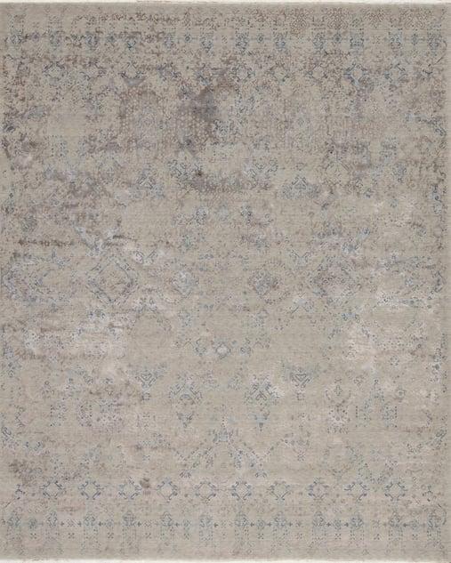 153136 NIRVANA COLLECTION PEACE GREY 7.10 X 9.9.jpg
