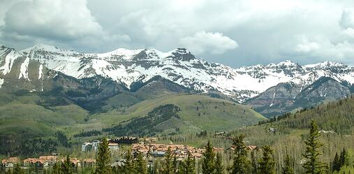 darlene_daugherty_telluride_design_003.jpg