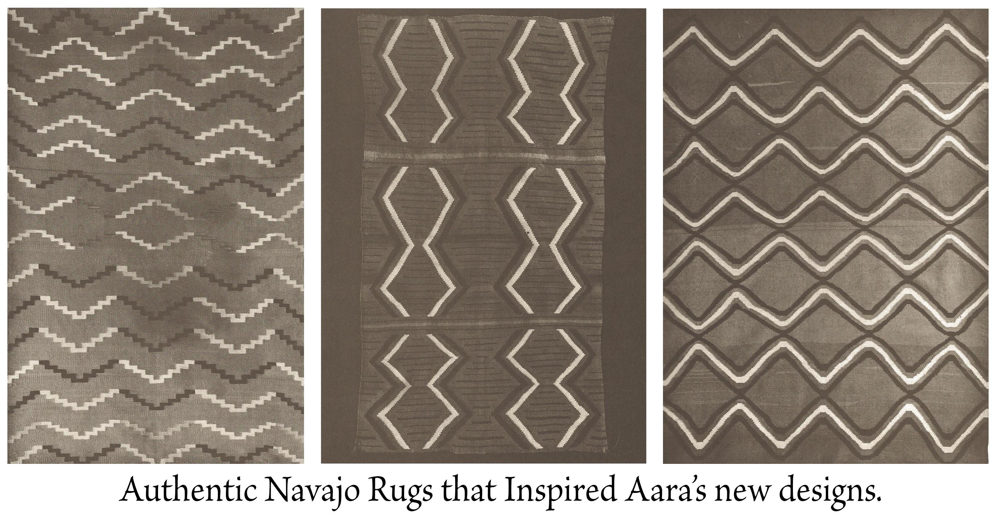 inspiration_rugs-1.jpg