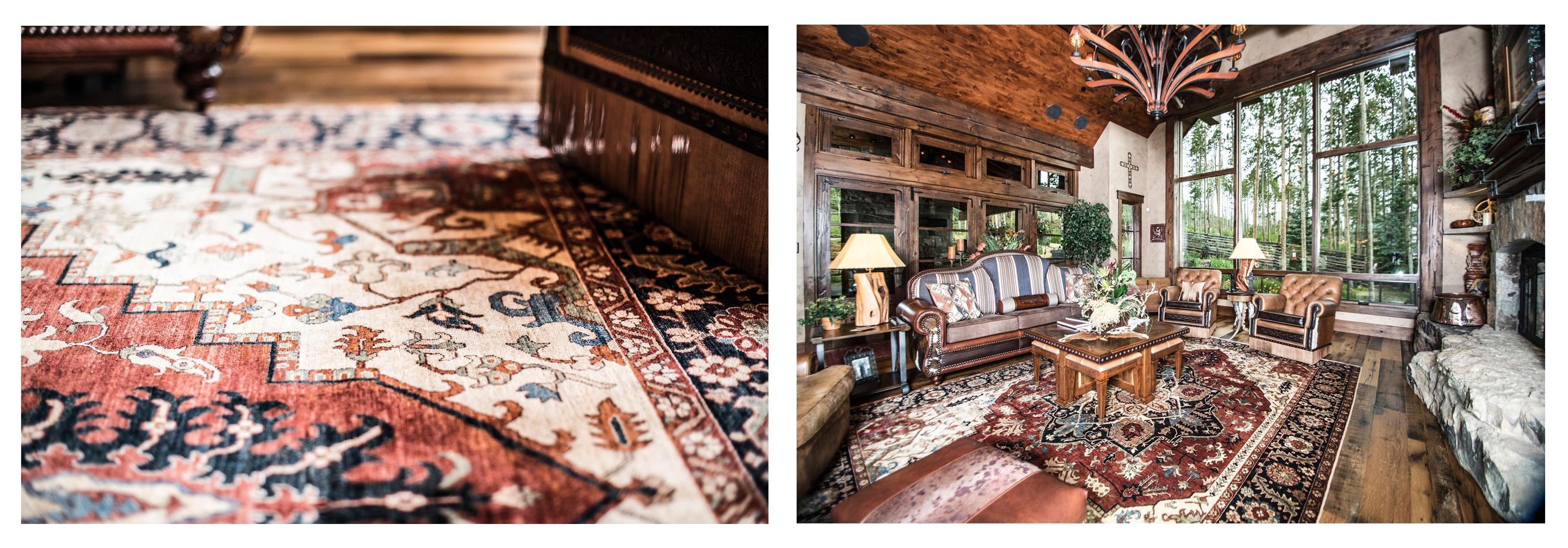 rustic_interior_design.jpg