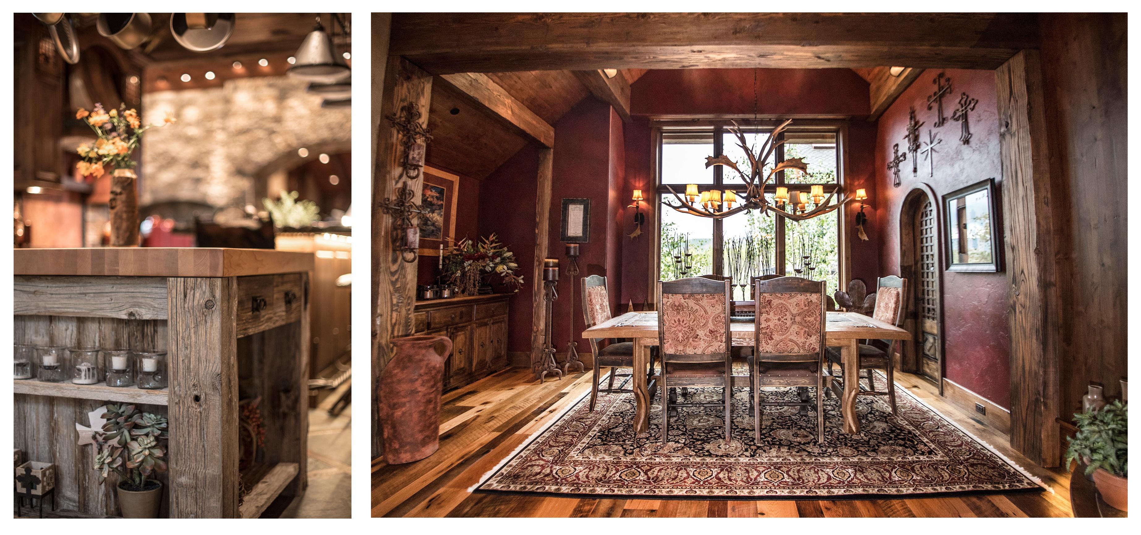 rustic_interior_design_colorado_thescarab_rugstore.jpg