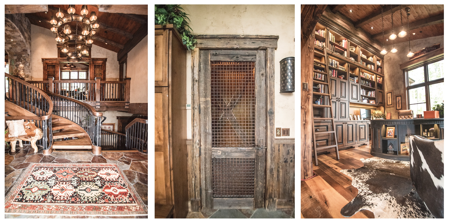 rustic_interior_design_thescarab_rugs.jpg