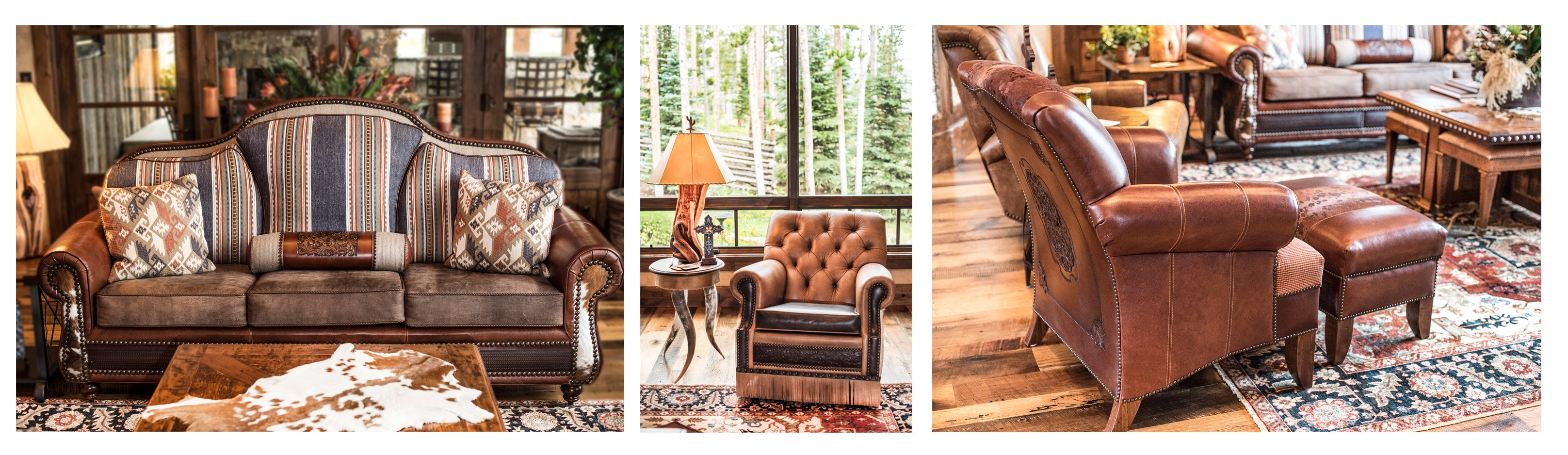 rustic_interior_design_thescarabrugs.jpg