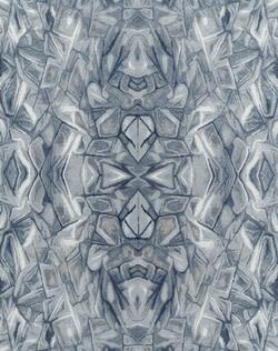 Totem_Blue_Lowres.jpg