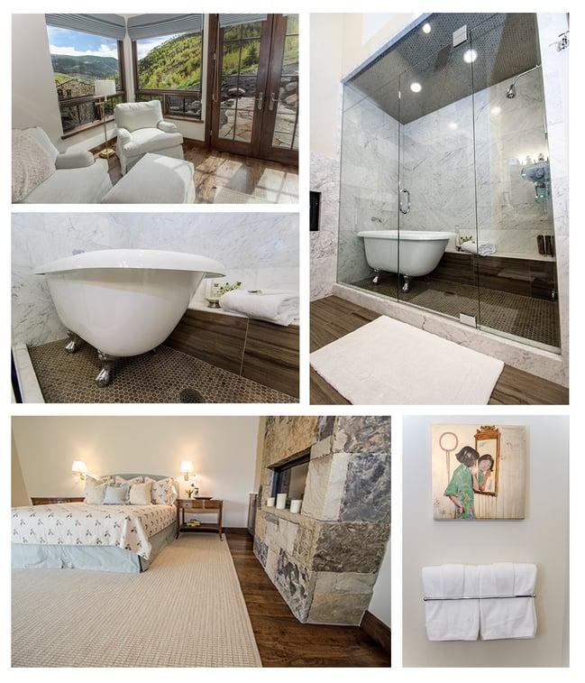 contemporary_farmhouse_design