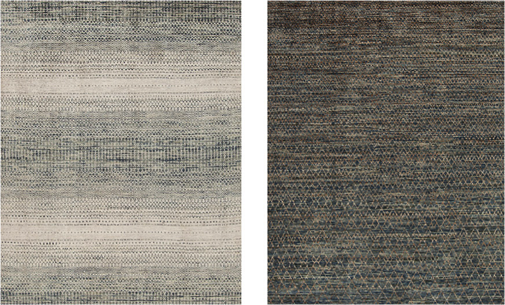 transitionalwoolrug.png